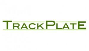 TrackPlate1