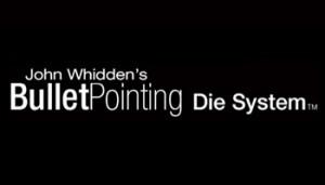 bullet-pointing-die-system1