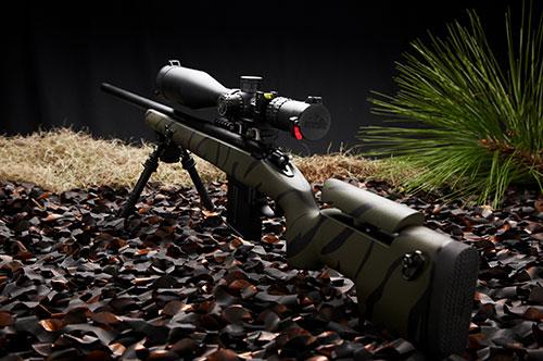 custom_rifle_1
