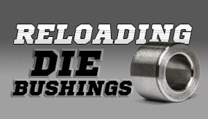 ReloadingDieBushingsProductImage