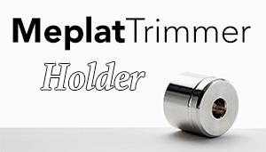 MeplatTrimmerHolder1