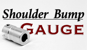 ShoulderBumpGauge1