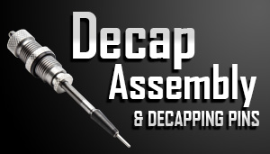 DecapAssembly