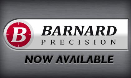 Barnard2-420x250