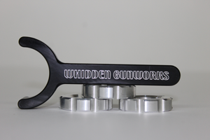 lock-ring-wrench