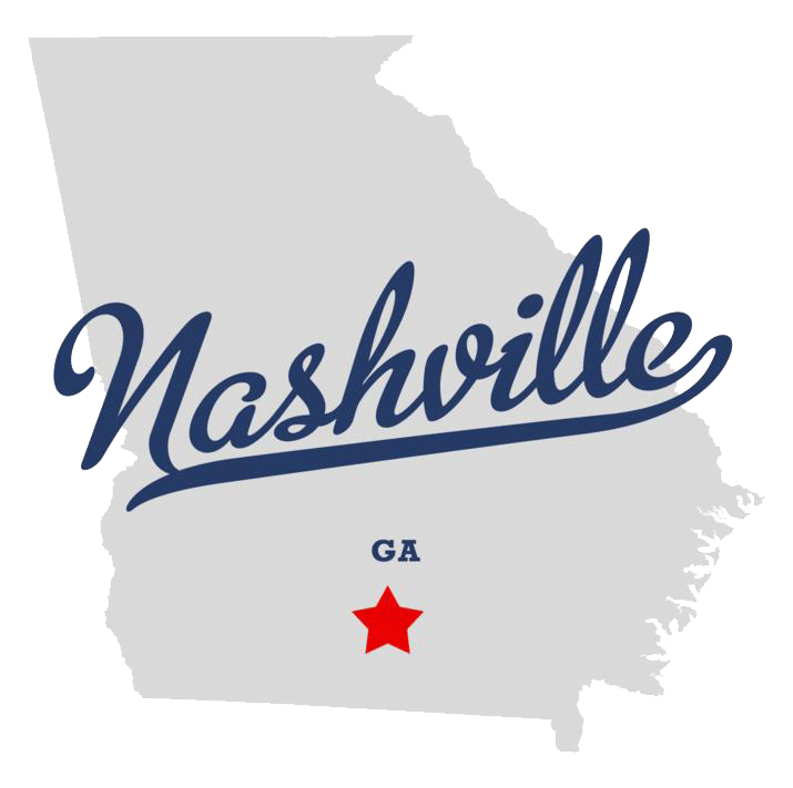 map_of_nashville_ga