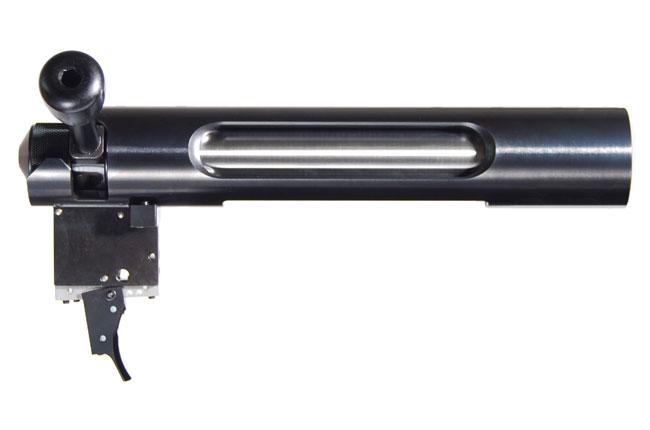 Barnard Model PLM