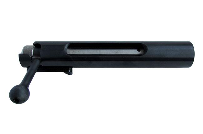Barnard Model PT