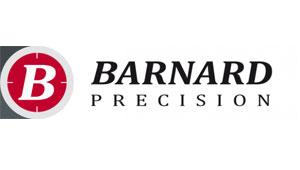 barnard_product_panel