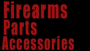 Firearms for Sale