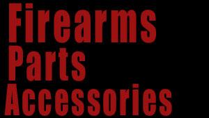 Firearms_parts_acc