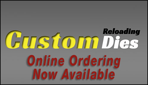 Custom-Die-Online-Ordering2
