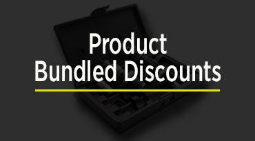 product-bundled-discounts