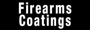 firearms_coating