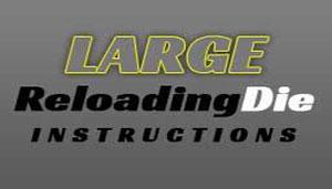 large-reloading-die-inst