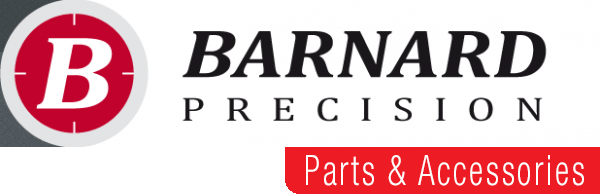 barnard_logo_parts_acc