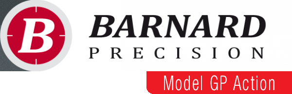 barnard_logo_with_tab_model_gp