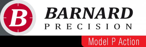barnard_logo_with_tab_model_p
