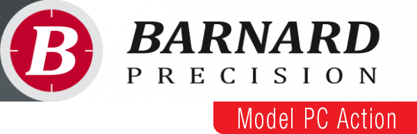 barnard_logo_with_tab_model_pc