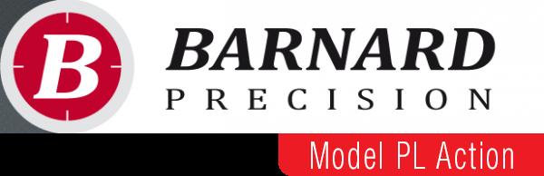 barnard_logo_with_tab_model_pl