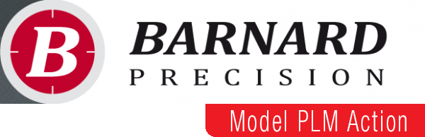 barnard_logo_with_tab_model_plm