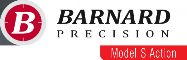 barnard_logo_with_tab_model_s