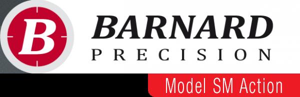 barnard_logo_with_tab_model_sm