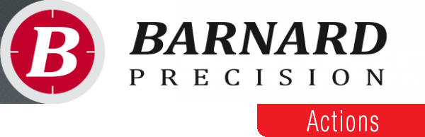barnard_logo_with_tab_actions