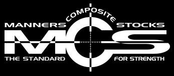 Manners-logo-mcsn