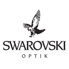 Swarovski Optics Logo