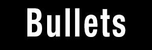 Text_Buttons_Bullets