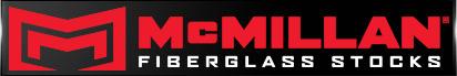 logo_mcmillan-fiberglass-stocks