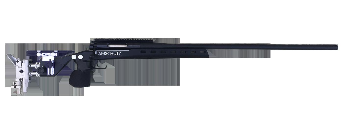 Anschutz_Black_Rifle3