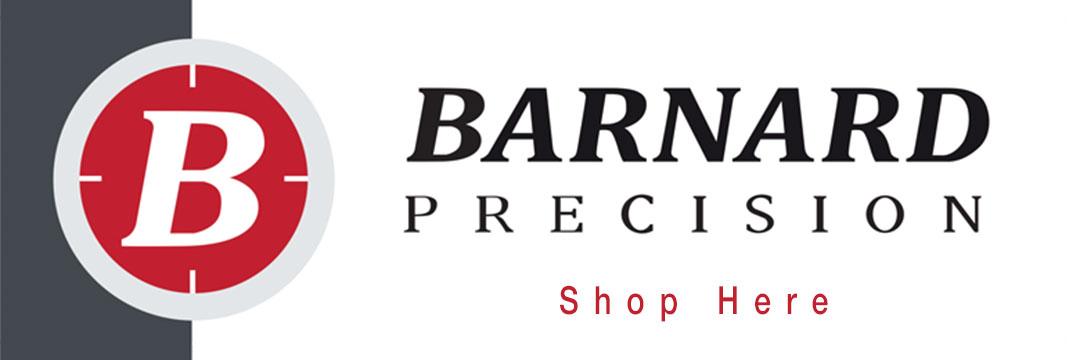 Barnard_RiflePage2