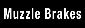 muzzle_brakes_button