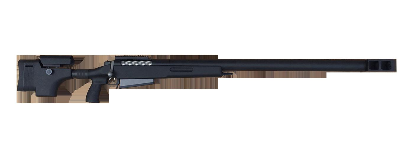 50cal_rifle