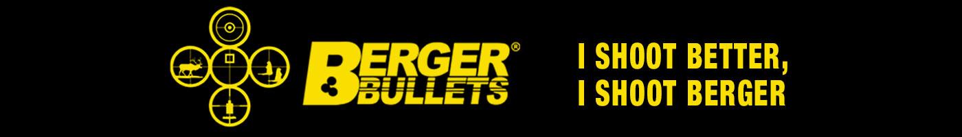 Berger_logo_panel2