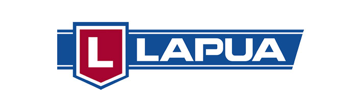 lapua_panel