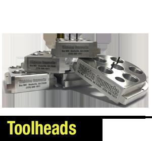 Toolheads