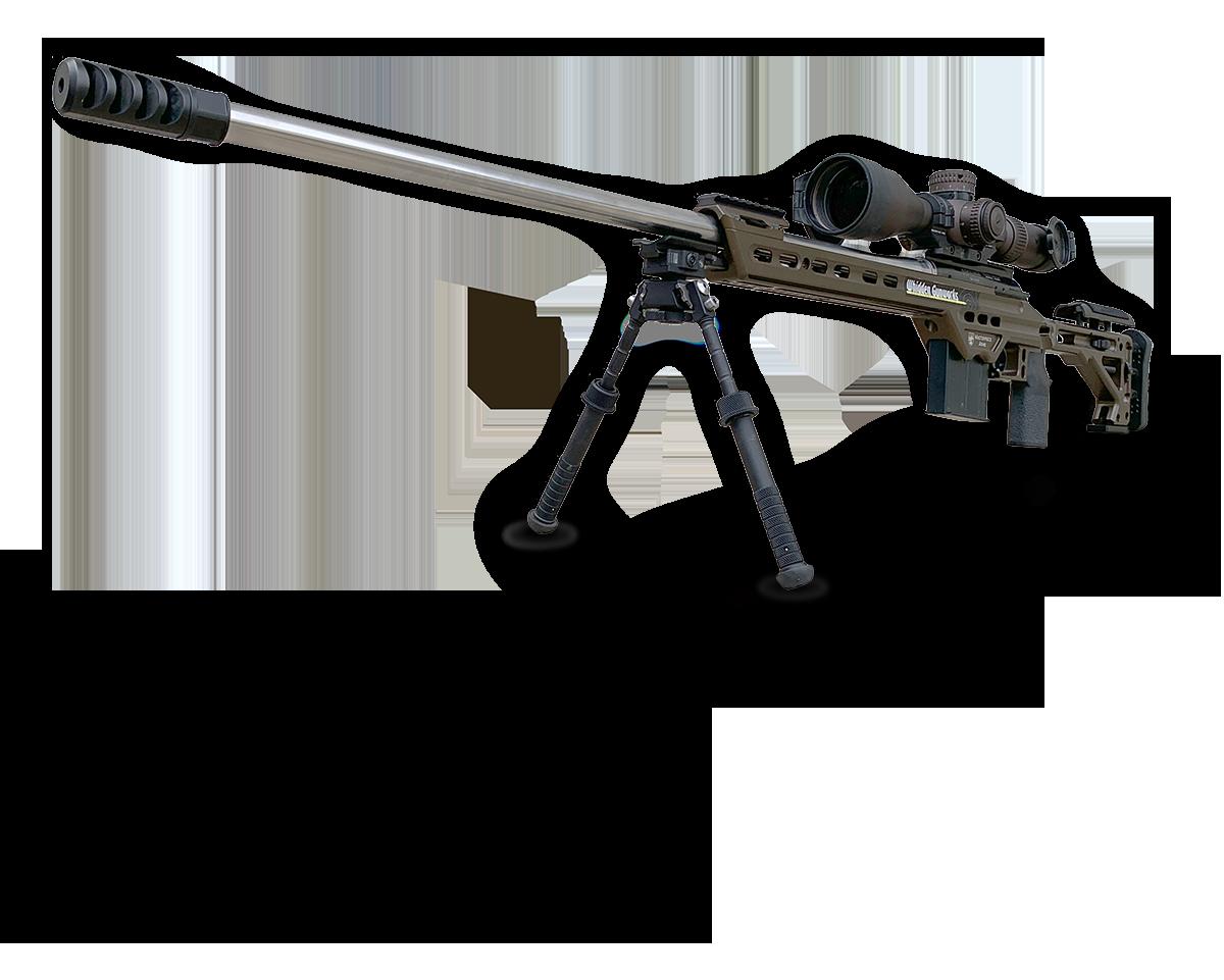 Custom_Rifle_Free_Die5