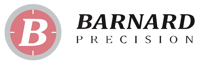barnard_logo_transparent2